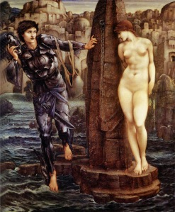 burne_jones_rock_of_doom
