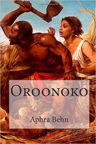 Oronooko.jpg